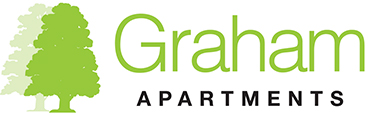 Graham Apartments