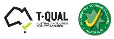 TQUAL ATAP Logo Horizontal (2)-resized