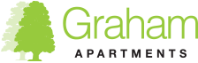 graham_apart_logo_small