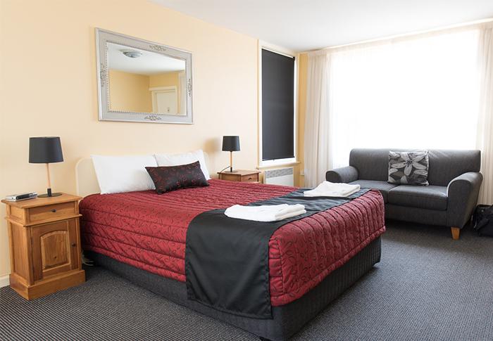 one_bedroom_studio